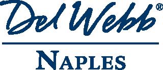 del webb naples ave maria