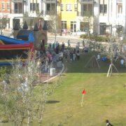 Family Fun Festival