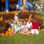 Oktoberfest (Pt 2)
