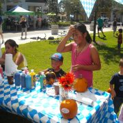 Oktoberfest (Pt 3)