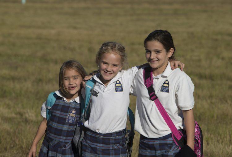 Ave Maria Florida Schools