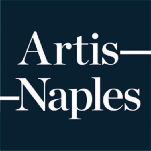 ArtisNaples Logo