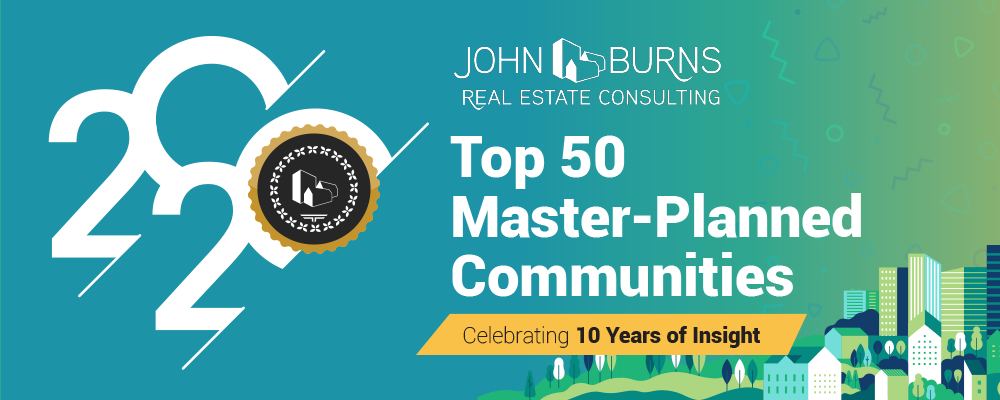 JBREC-Top-MPCs-2020-Website-Banner photo