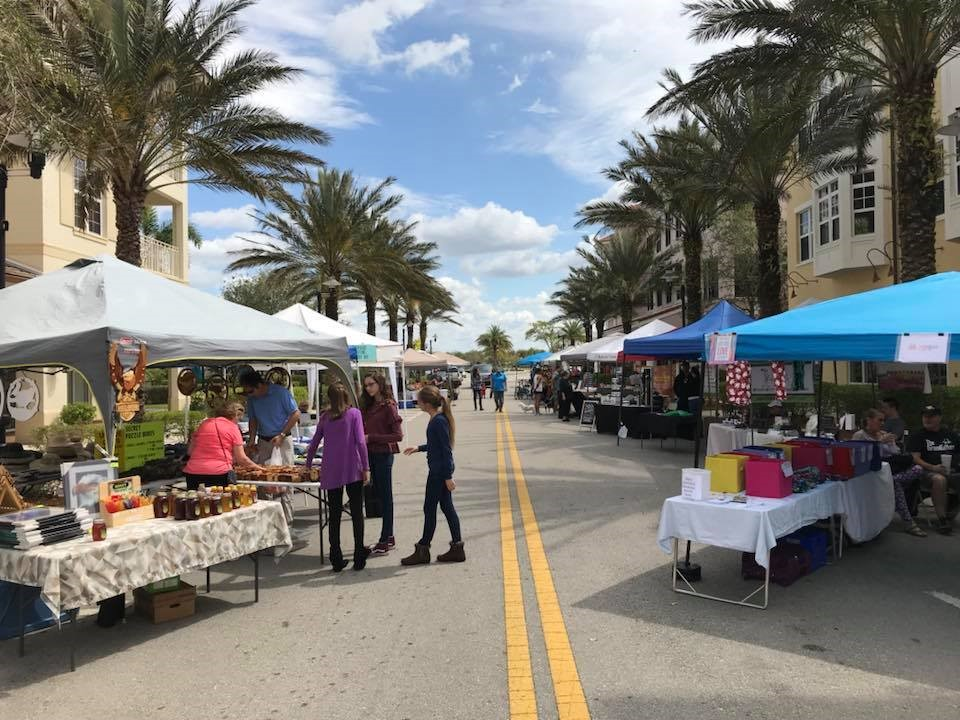 Ave-Maria-Open-to-the-Public-Farmers-Market