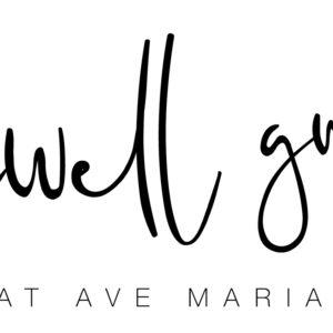 Maxwell Grace logo
